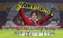 Sosyal medyada Galatasaray-Borussia Dortmund capsleri