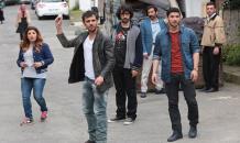 Ulan İstanbul son bölüm yayınlandı