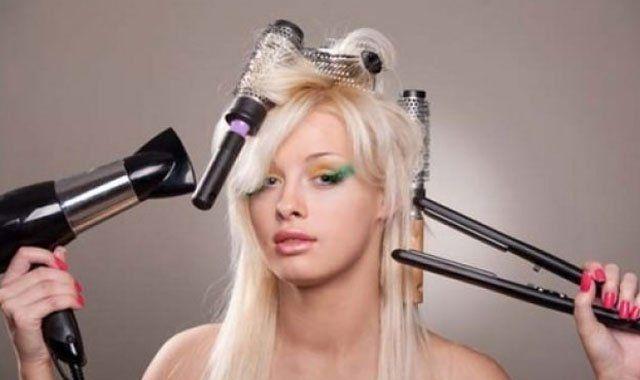 İnce telli saçlara ısırgan otu formülü