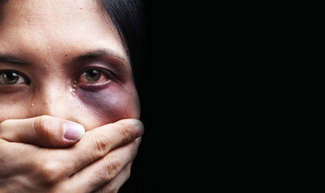 Kadına şiddetin engellemesi için yapılması gerekenler