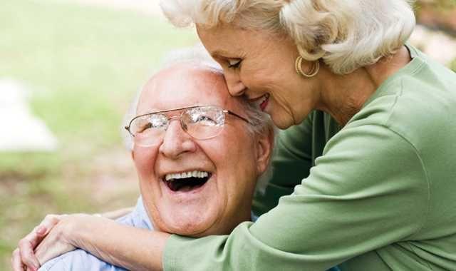 Mutlu ve uzun bir 'evlilik' için şeffaflık ve güven