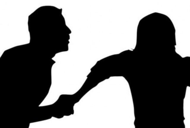 Şiddet gören 125 kadın kimliğini değiştirdi