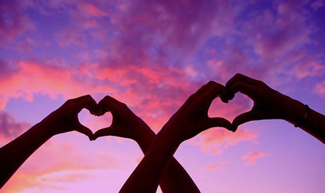 Sizce aşkın ömrü kısa mı?