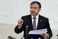 Milli Savunma Bakanı Yılmaz, 'Bedelliden yararlanamayanların paralarını iade ediyoruz'