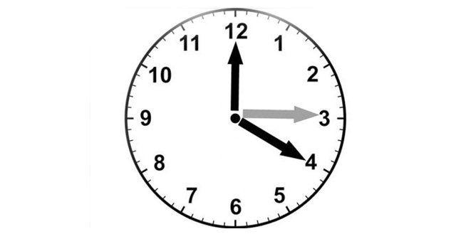 Yaz saati uygulaması ne için yapılır, Saatler 1 saat ileri ne zaman alınacak
