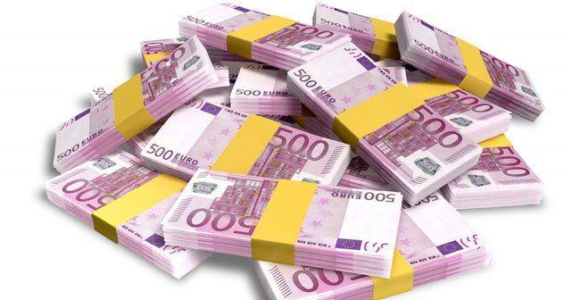 Bu kez de Euro çıkışa geçti