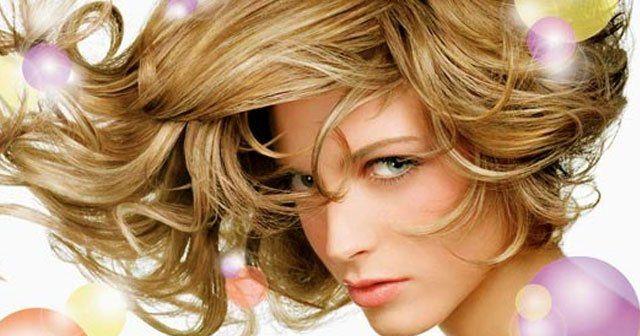 Saçlarınızı plastik tarakla taramayın