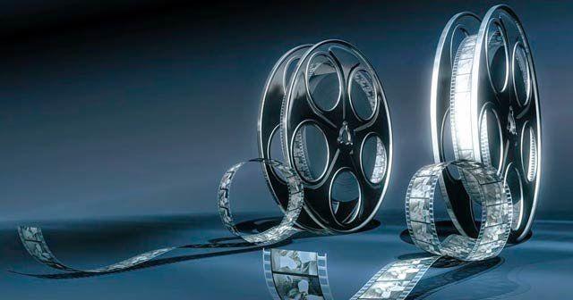 İşte 29 Mayıs'ta vizyona girecek olan filmler