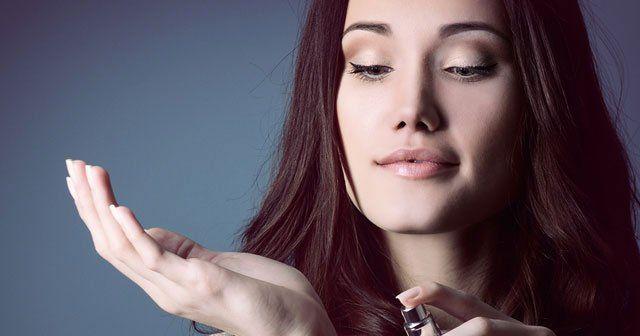 Parfümlerinizi daha kalıcı yapacak 10 tüyo