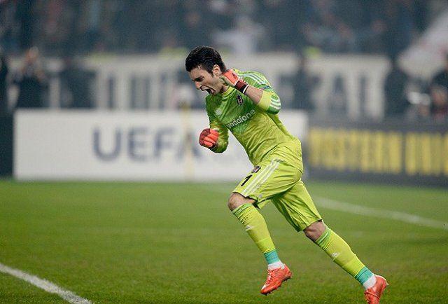 Efsane kaleci Ali Artuner'in yeğeni Cenk Gönen Galatasaray'da