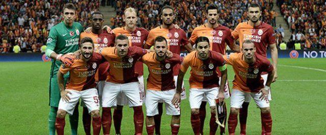 2015 Az TV Türksat 4A frekansı-Az TV Şampiyonlar Ligi Galatasaray Benfica maçı şifresiz izle