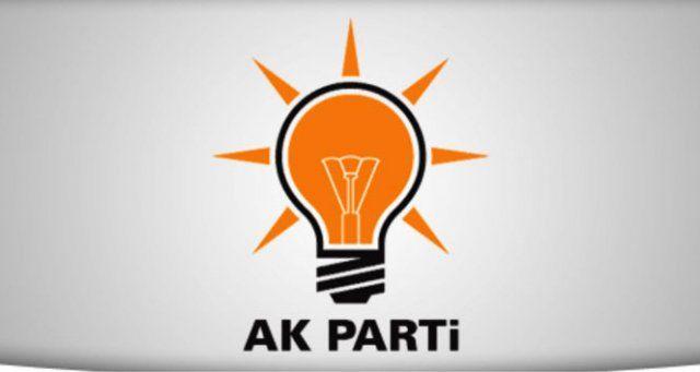 İşte AK Parti'nin en yüksek oy aldığı 5 il