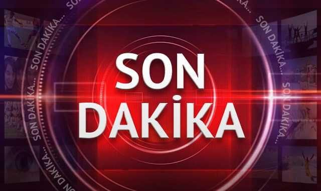 Yüksekova'da çatışma! Çetin Dara, Doğan Doğma öldü