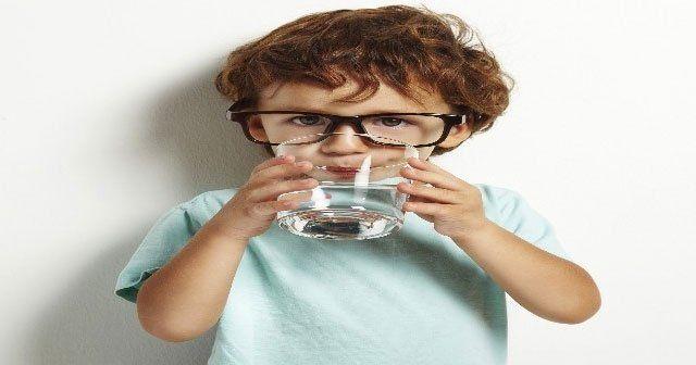 Kayseri'de Ücretsiz İçme Suyu Testleri Başladı