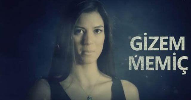 Survivor 2016 Gönüllüler yarışmacısı Gizem Memiç kimdir