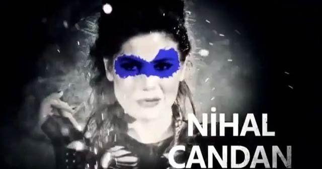 Survivor 2016 Gönüllüler yarışmacısı Nihal Candan kimdir