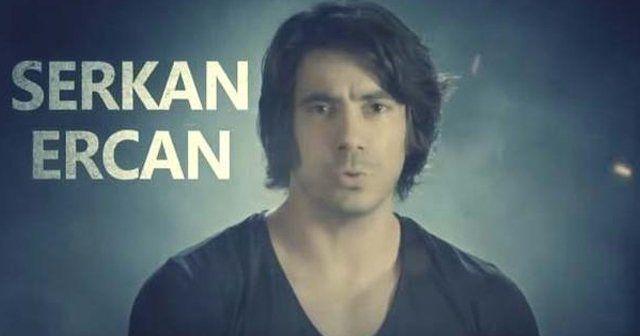 Survivor 2016 Ünlüler yarışmacısı Serkan Ercan kimdir