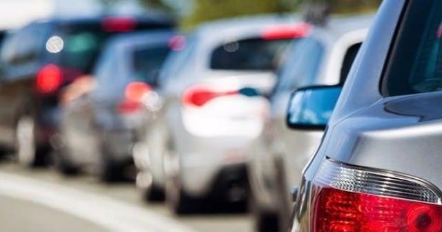 Trafik sigortası olmadan yakalanırsanız ne olur?