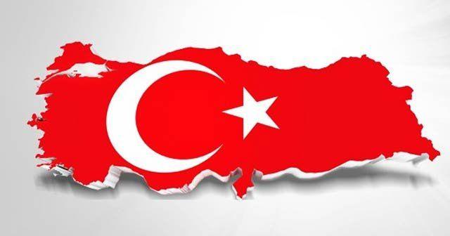 Türkiye için çok güzel bir haber
