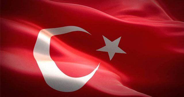 Türkiye ile o ülke arasında 9 önemli anlaşma