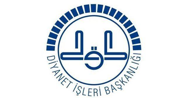 Diyanet'ten ABD'de Türk öğrencilere değerler eğitimi
