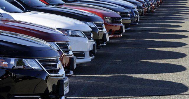 100 milyona yakın otomobilde güvenlik açığı!.. İşte o markalar!..