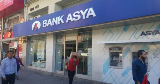 Bursa'da Bank Asya alarmı!
