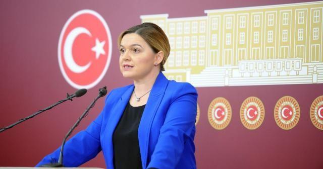 CHP'den 'varlık fonu' tepkisi