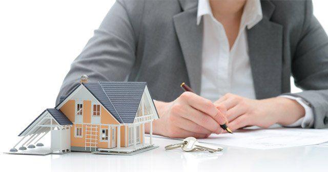 Dar gelirliler için ev sahibi olabilmenin 3 yolu!