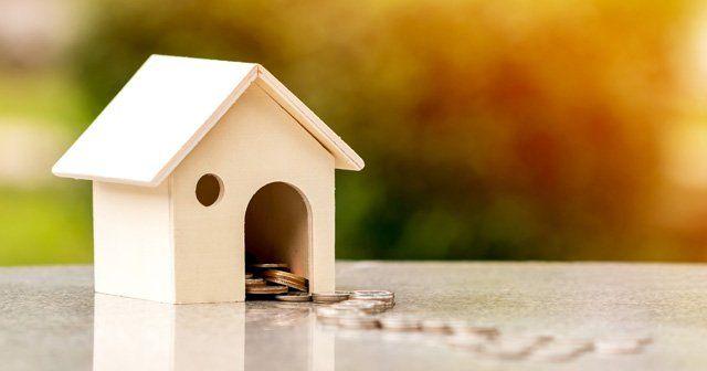 Küçük bütçelerle evinizin satış fiyatının artırmanın 4 yolu