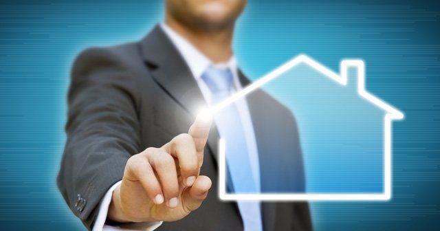 Evinizi satışa çıkarmadan önce değerini artırın