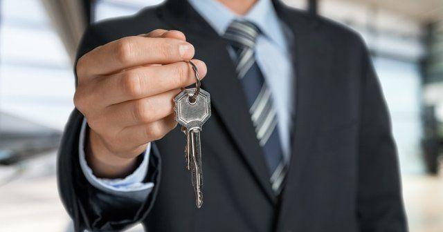 Ödeyebileceğiniz kira fiyatını biliyor musunuz?