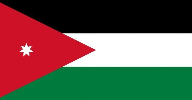 """""""İsrail katili yargılasın, büyükelçiliği açalım"""""""