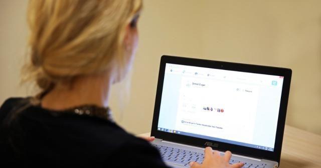 38 ilde 5 bin kişiye internet eğitimi verildi