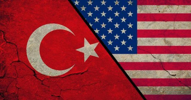 """ABD'den vize açıklaması: """"İki taraf da doğru yönde bazı adımlar attı"""""""
