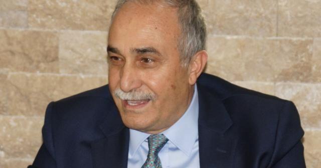 Bakan açıkladı, Kılıçdaroğlu fena faka bastı