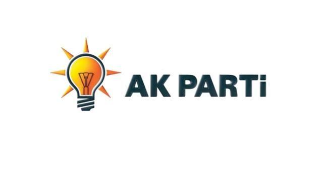 İşte AK Parti'nin Ankara adayı