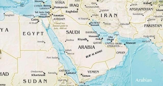Suudi Prens Miteb Bin Abdullah serbest bırakıldı