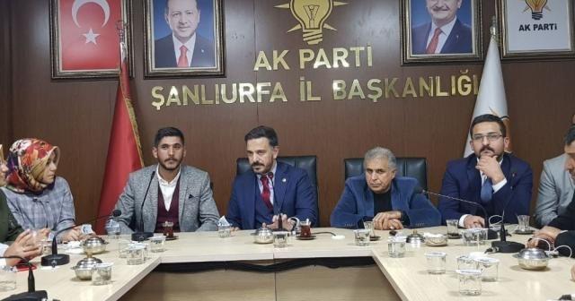 """""""Bu tarihi not edin, Kılıçdaroğlu gidici"""""""