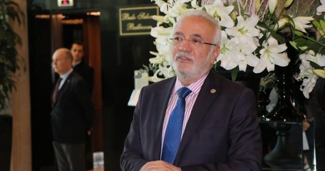 """""""Kılıçdaroğlu'nu sağduyulu CHP'lilere havale ediyorum"""""""