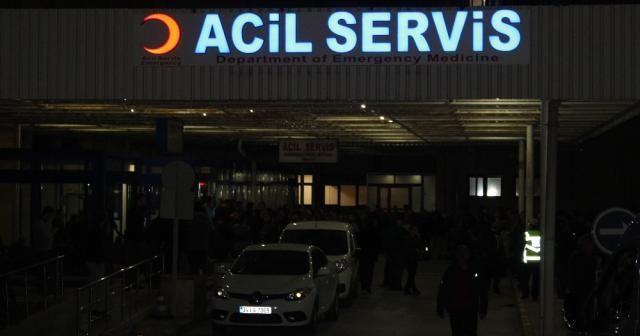 CHP'li başkanın sağlık durumuna ilişkin açıklama