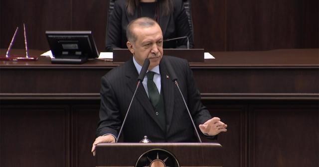 Kılıçdaroğlu hakkında yeni suç duyurusu