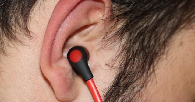 Kulaklığın ömrünü kullanımı belirliyor