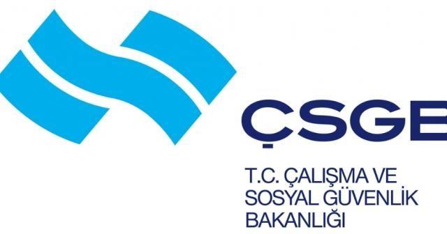KPSS merkezi yerleştirme ve sınav takvimi açıklandı