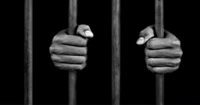 O ülkede tüm siyasi tutuklar serbest bırakılacak
