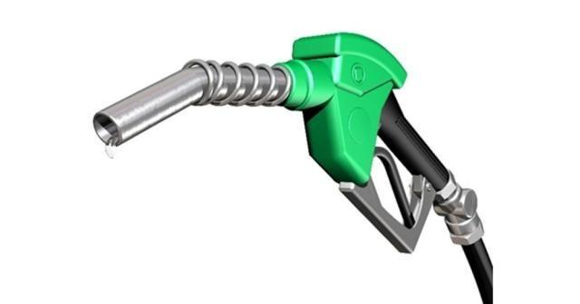 Benzin ve motorine indirim beklentisi