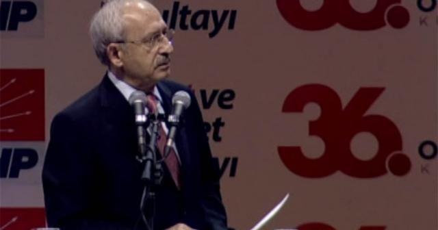 """""""Biz Kuvayi Milliyeciyiz"""""""