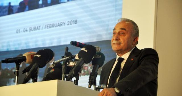 """""""Köyden şehre göçü tersine çevireceğiz"""""""