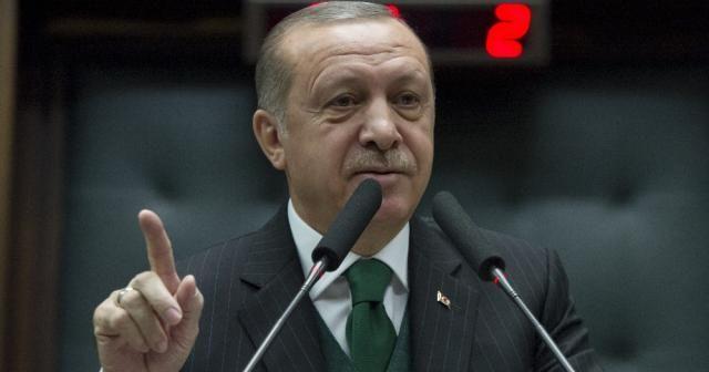 """""""TTB'den 'Türk' ifadesinin çıkartılması lazım"""""""