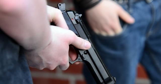 ABD'de okula silahlı saldırı: 1'i ağır 2 yaralı